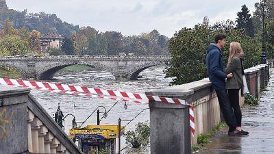 Maltempo: Veneto,Zaia chiede stato crisi