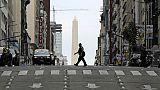 Argentine: grève générale contre l'inflation et la perte de pouvoir d'achat