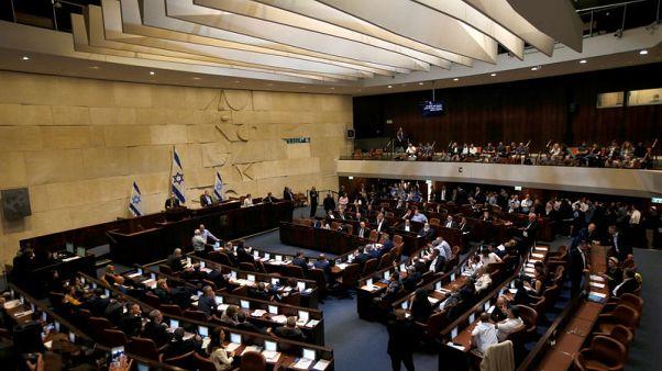 إسرائيل تتجه لإجراء انتخابات جديدة بعد تجاوز نتنياهو مهلة تشكيل ائتلاف