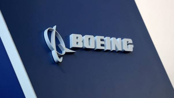 Boeing aims for first flight of 777X in late June - sources