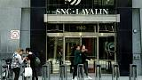 Canada judge rules SNC Lavalin corruption case can go to trial