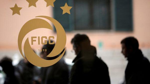 Palermo escape relegation to Serie C after sanction reduced