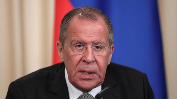 وكالة: روسيا ترفض تحذير اليابان بشأن تعزيزات عسكرية بسلسلة جزر