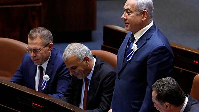 New Israel election likely to widen a swelling budget deficit