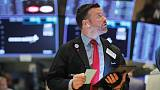 Global stocks drop on fears of expanding trade war