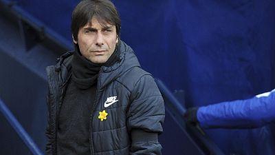 Inter ufficializza: Conte nuovo tecnico