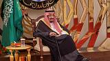 """الإعلام الرسمي: إيران ترفض اتهامات """"لا أساس لها"""" من القمة العربية"""