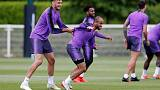 Hat-trick at Ajax buried memories of Barcelona nightmare for Moura