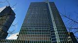 Goldman Sachs building digital wealth management tool - executive