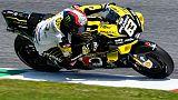 MotoGP: une Ducati devant aux essais du GP d'Italie mais pas celle attendue