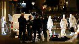 Lyon bomb blast suspect in custody, under formal investigation