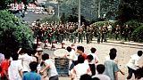 """""""L'autre"""" Tiananmen: en 1989, c'est toute la Chine qui s'embrasait"""