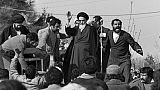 Trente ans après sa mort, Khomeiny reste source d'inspiration en Iran