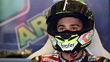 Moto3, Arbolino in pole al Mugello