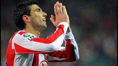 Champions: 1' silenzio in memoria Reyes