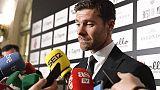 Xabi Alonso allenerà Real Sociedad B