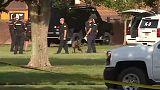 ضابط اتحادي: منفذ هجوم فرجينيا بيتش اشترى الأسلحة المستخدمة بشكل قانوني