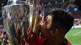 C1 Liverpool: l'aboutissement tant attendu de l'ère Klopp