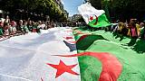 En Algérie, la présidentielle du 4 juillet annulée