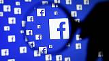 Facebook in talks with U.S. derivatives regulator over digital currency plans - FT