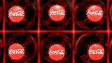 Coca Cola HBC annual revenue growth to be 6% until 2025