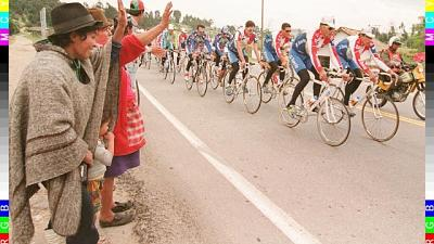 Ciclismo: morto Fabbri,gregario Gimondi