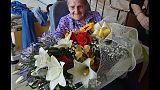 Morta donna tra più anziane Piemonte