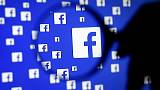 FTC to examine how Facebook's practices affect competition - WSJ