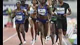 Atletica: Semenya può tornare a correre
