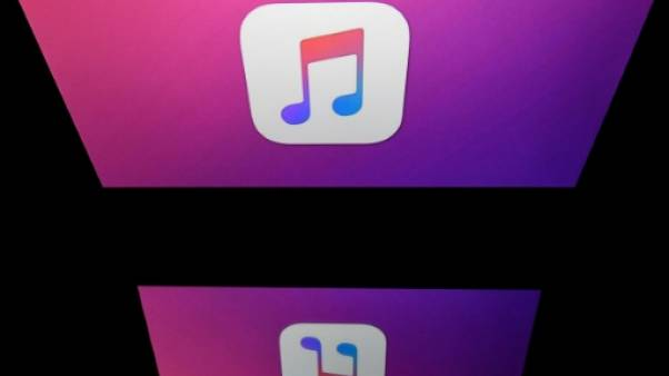 Apple a acté le 3 juin 2019 la fin logique de son célèbre iTunes