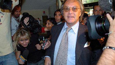 Fiorentina: vertice a Milano su vendita