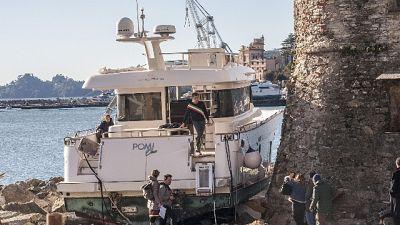 Rapallo, opposizione con due consiglieri