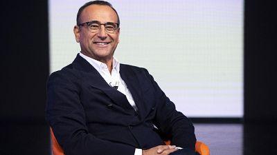 Conti, chi acquista Fiorentina la ami