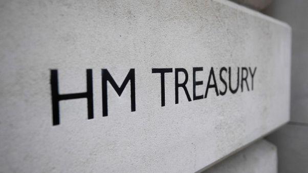 UK 'bad bank' repays last of crisis-era loans