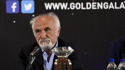 Atletica: Giomi, Roma per Europei 2024