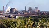 Bidders scramble to break up British Steel by June deadline - sources