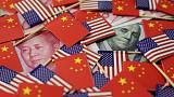 Explainer: U.S.-China trade war - the levers they can pull
