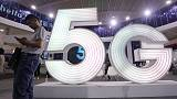China issues 5G licences to four local firms