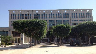 'Ndrangheta, confiscati beni per 1 mln