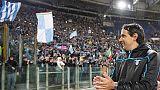 Lazio: ufficiale rinnovo Inzaghi al 2021