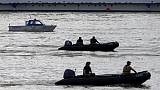 Korea's fingerprint practice helps experts identify Danube boat disaster victims