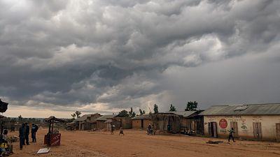 Ebola : En RD Congo, l'épidémie se propage entre méfiance et insécurité