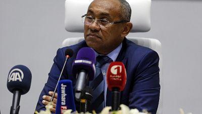 Fifa: arrestato vicepresidente Ahmad