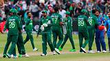 Pressure-free Pakistan ready to deliver against Sri Lanka