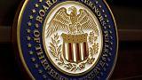 مجلس الاحتياطي: انتعاش ثروات الأمريكيين أوائل 2019