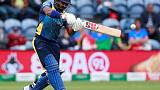 Karunaratne backs Sri Lanka batting to find form against Pakistan