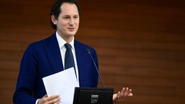 """Poursuivre les négociations entre FCA et Renault devenait """"déraisonnable"""" selon FCA"""