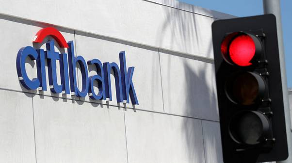 مصادر: سيتي بنك ودويتشه بنك سيطرا على ذهب لفنزويلا بقيمة 1.4 مليار دولار