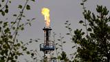 Europe saved $8 billion on gas bill in 2018 due to LNG, reforms - IEA