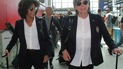 Mondiali donne: per bookie Francia e Usa